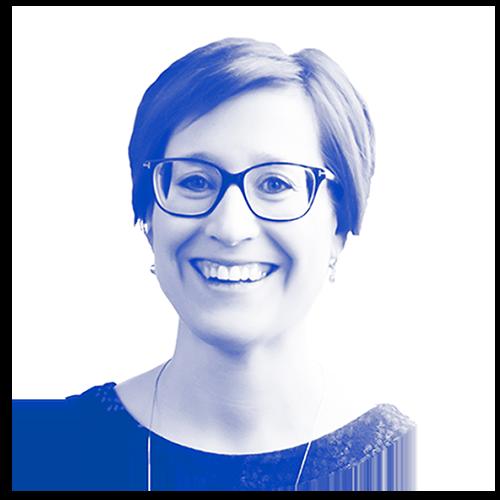 Karen Philips - Learning consultant