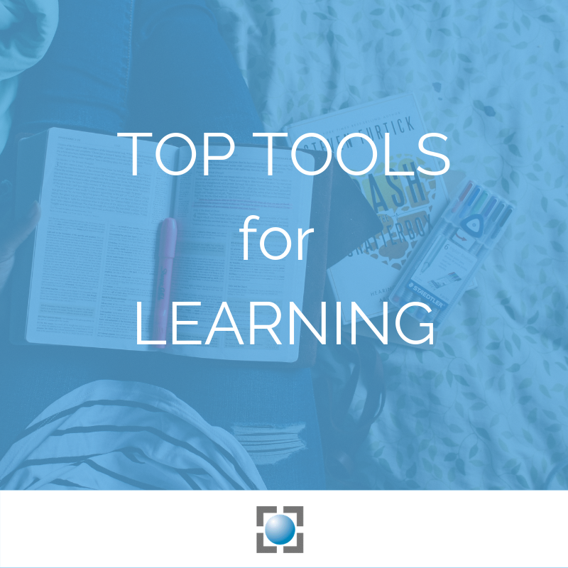 top tools for learning.png