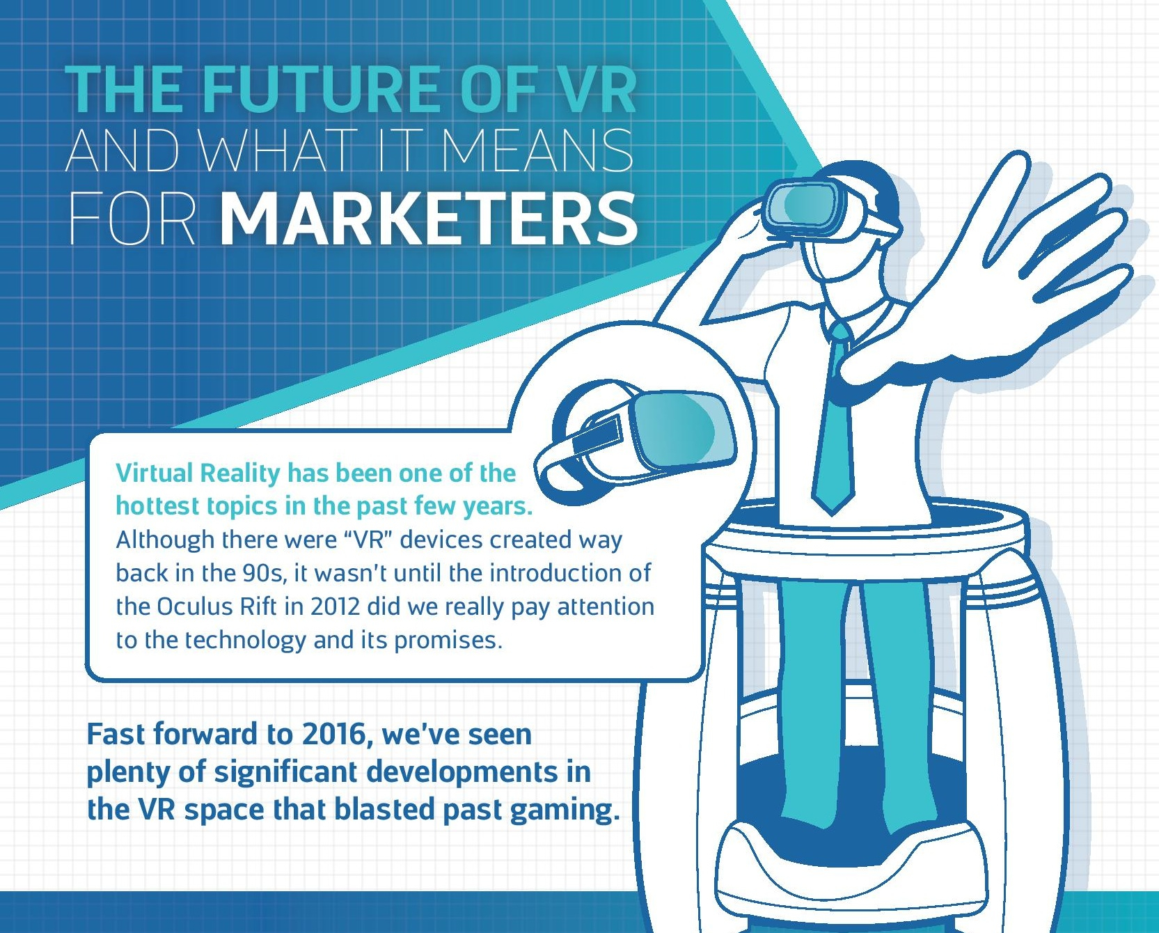 INFOGRAPHIC - VR AND MARKETING- top half a.jpg