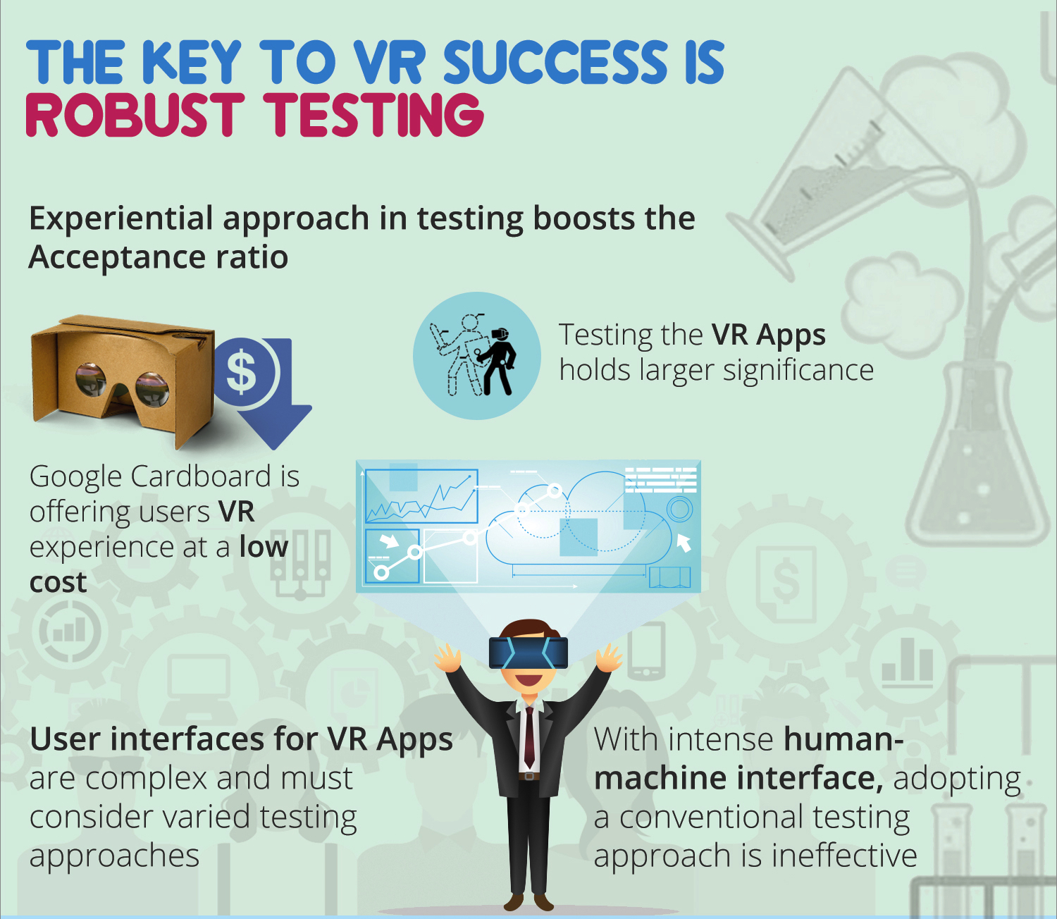 INFOGRAPHIC - VR BEHIND-THE-SCENES (top half b).jpg