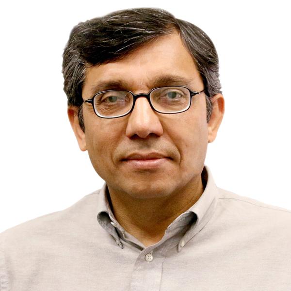 bhutta