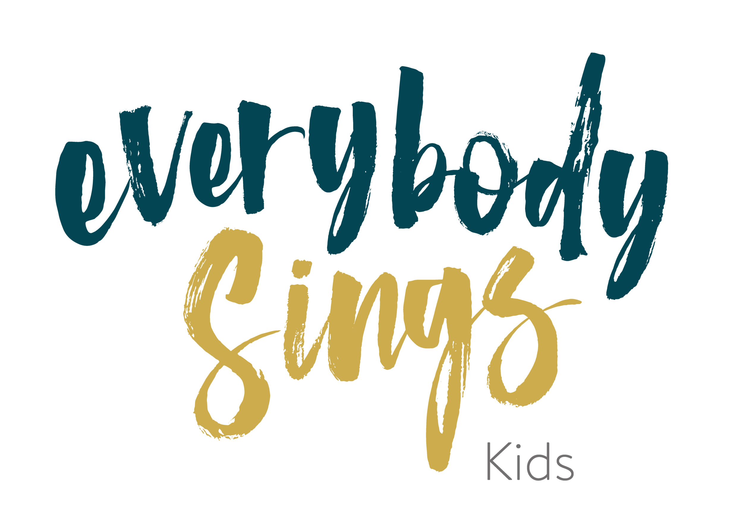 Everybody Sings - Kids  starts on Wednesday 24 July 2019 and will be based at Michael Park School, Ellerslie…..NO AUDITIONS!  MUSIC READING NOT REQUIRED! -