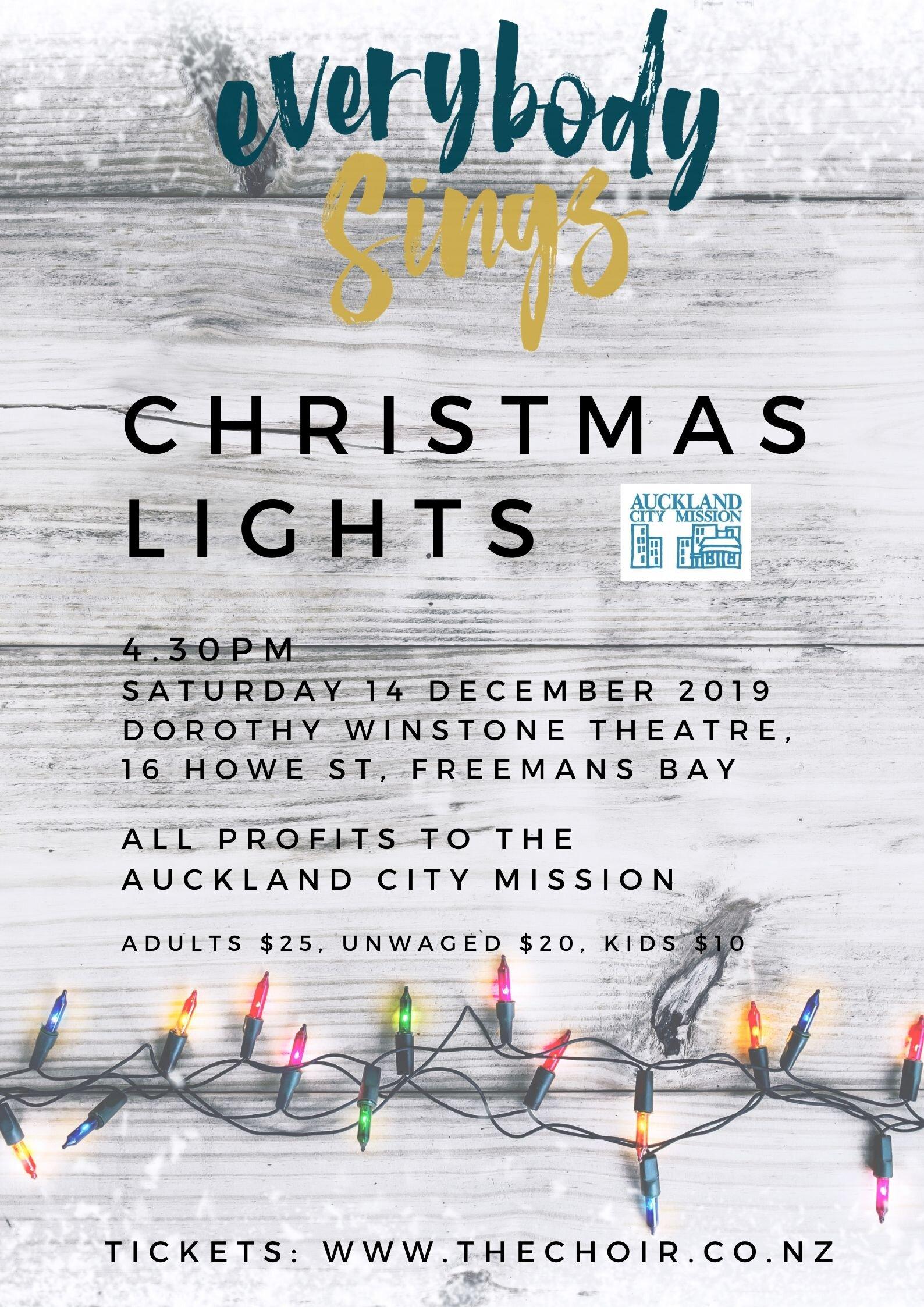 Christmas Lights v3.jpg