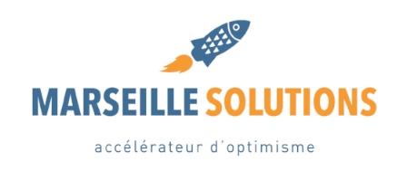 Marseille Solutions Logo.jpg