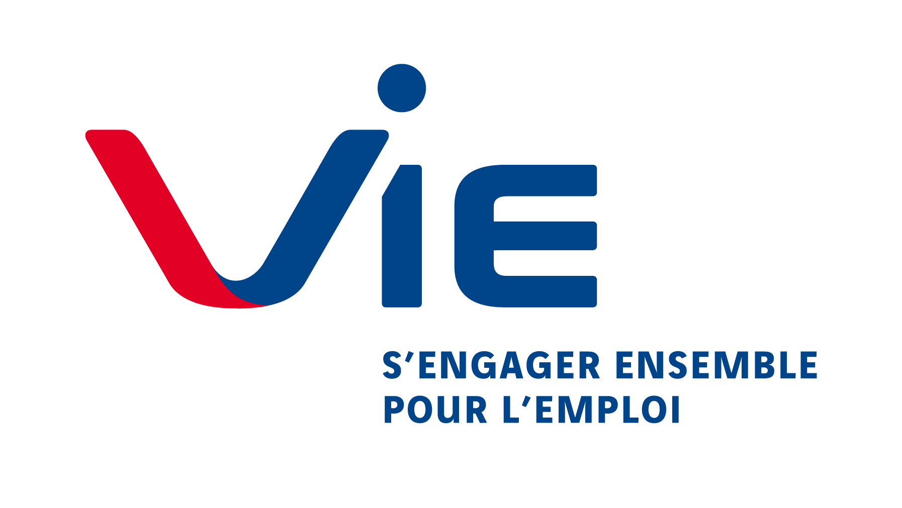 VIE_Logo_bsl_Q.jpg
