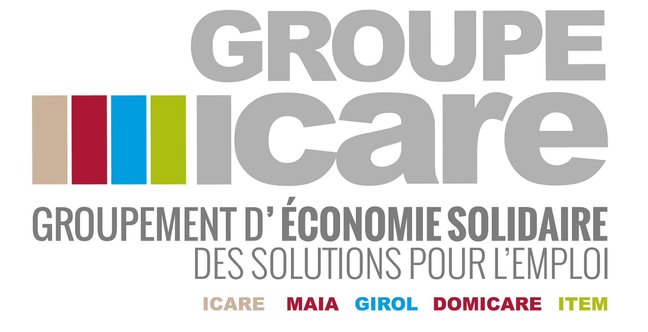 _logo-ICARE.jpg