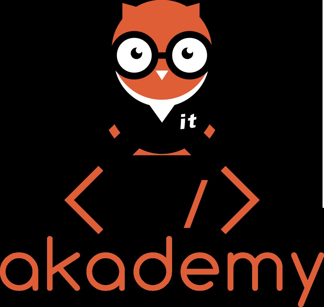 IT-akademy-300dpi.png