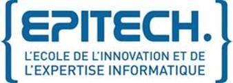 logo Epitech.jpg