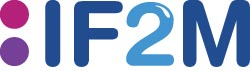 logo IF2M simple.jpg