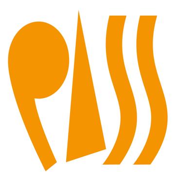 logo PASS.png
