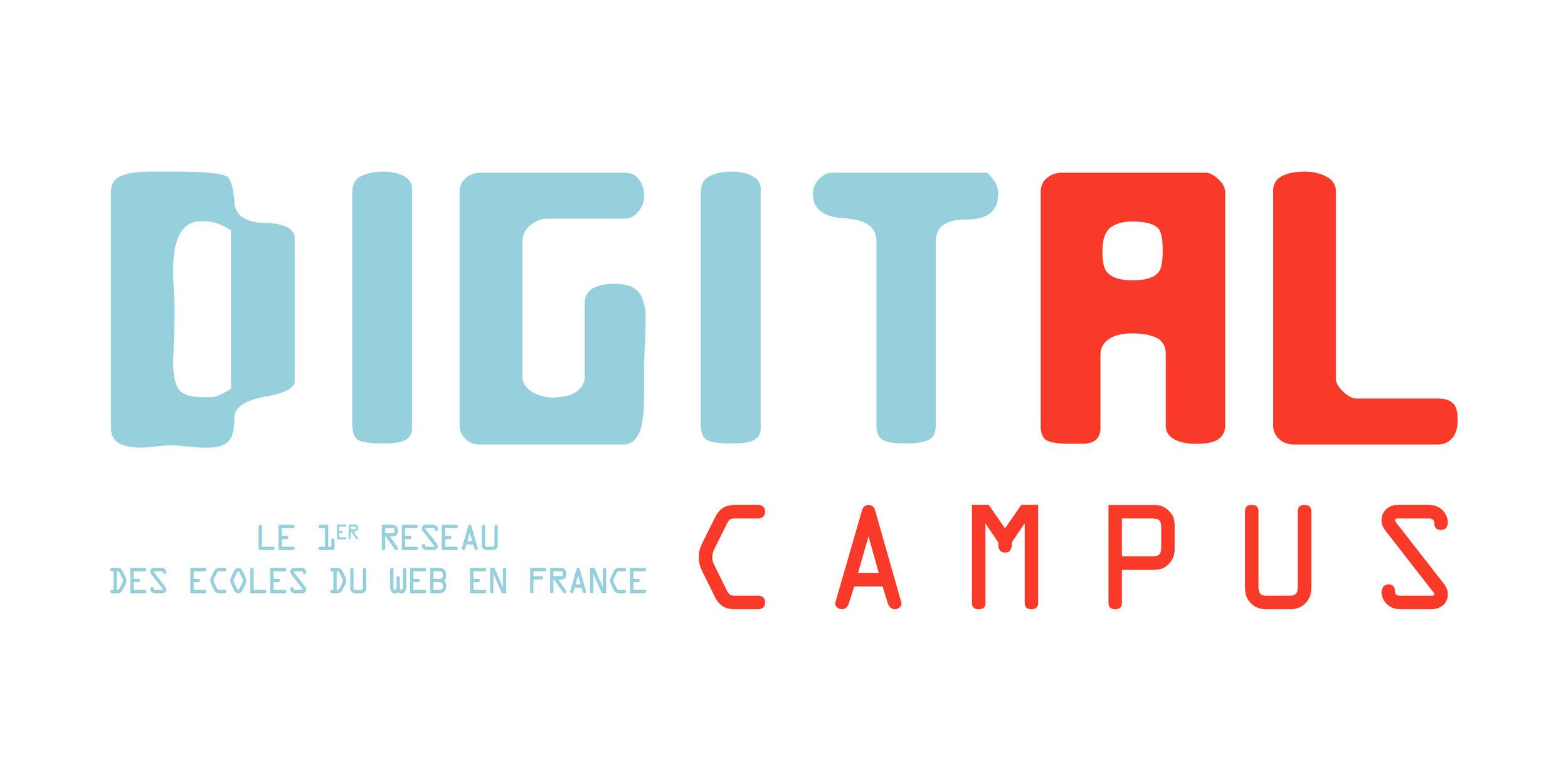 logo_digital campus.jpg