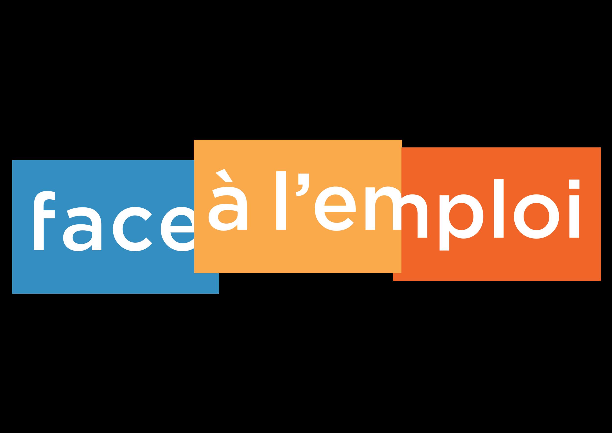 logo_facealemploi.png