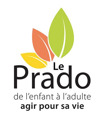 Logo_Prado.jpg