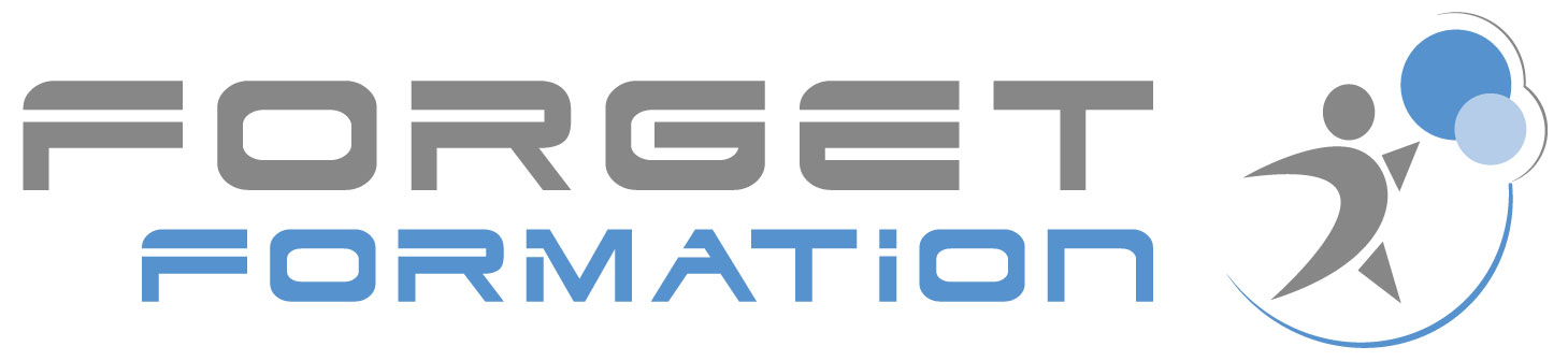 logo-forget-formation-avec-fond-HD.jpg