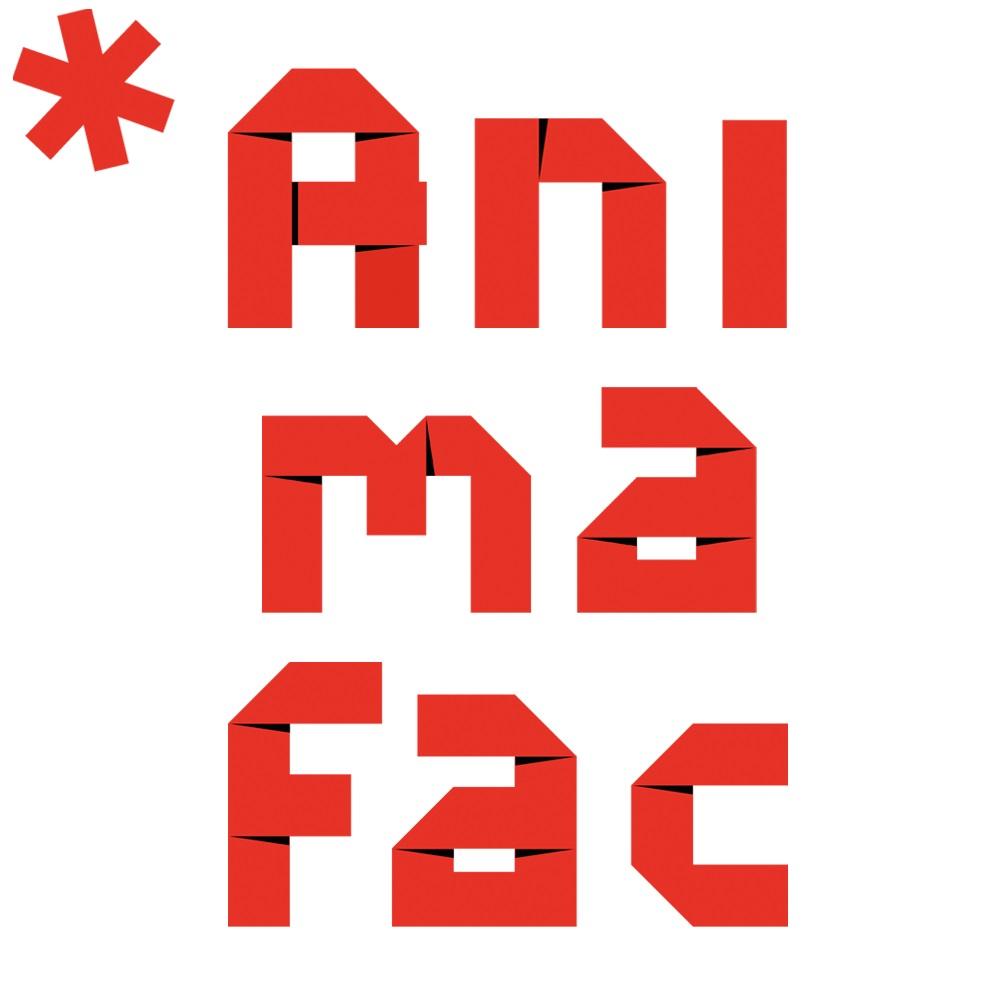 logo-rouge-carré.jpg