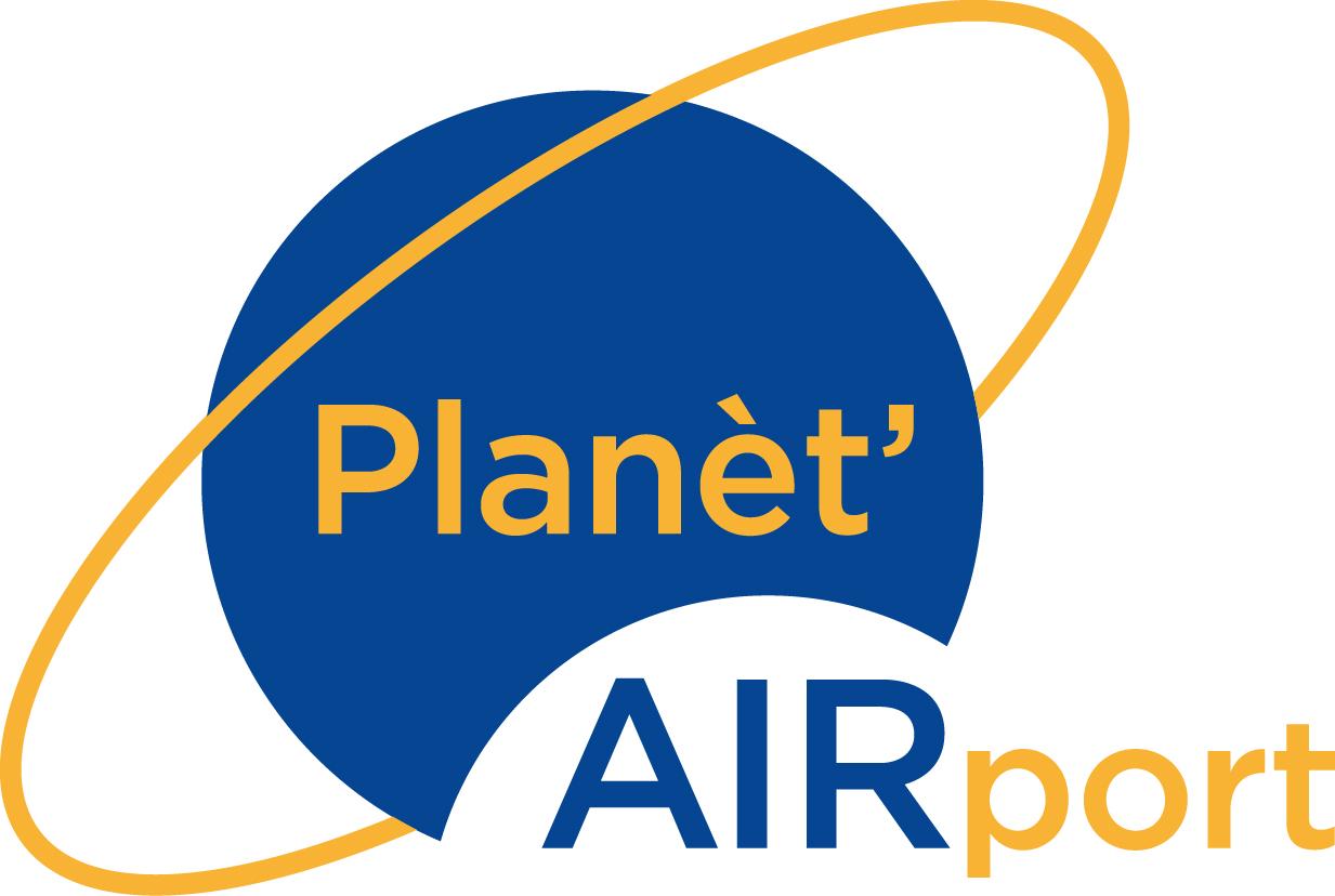 LOGOS_PLANET_AIRPORT_COMPACT_RVB.jpg