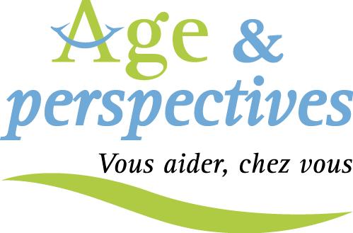 Lyon_logo-AetP-couleurs -2015.jpg