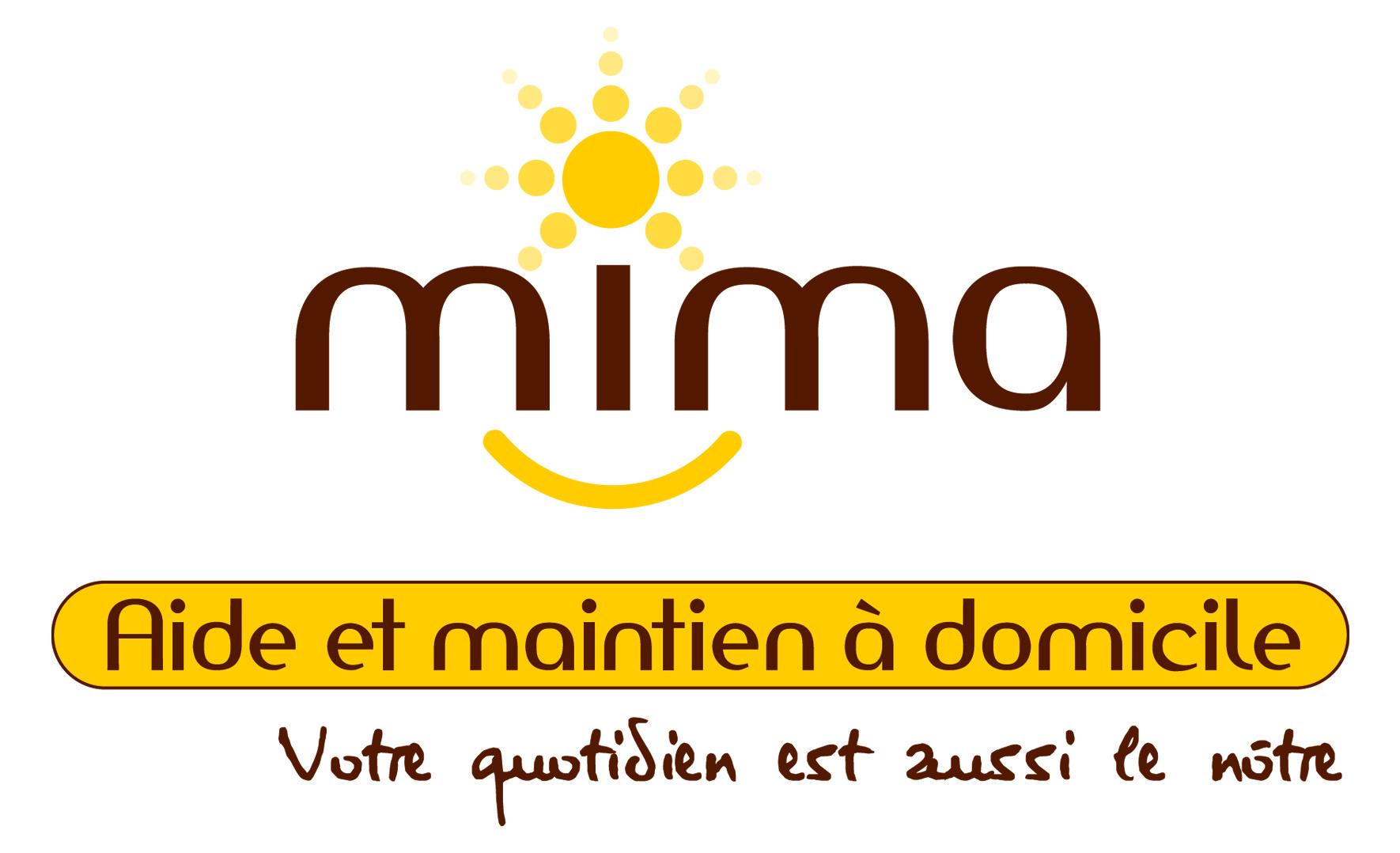 MIMA1.jpg