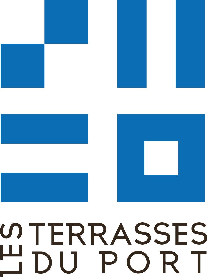 TDP_Logo_Coul.jpg