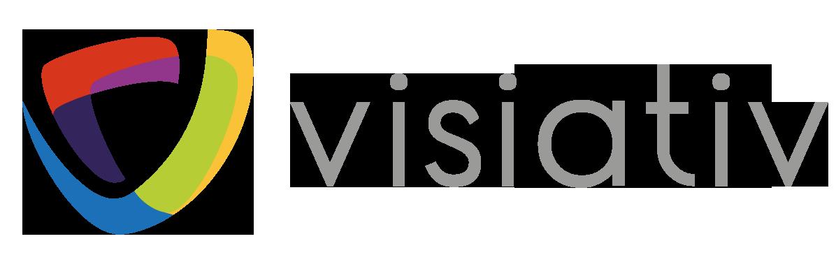 visiativ-png-Grand-format.png
