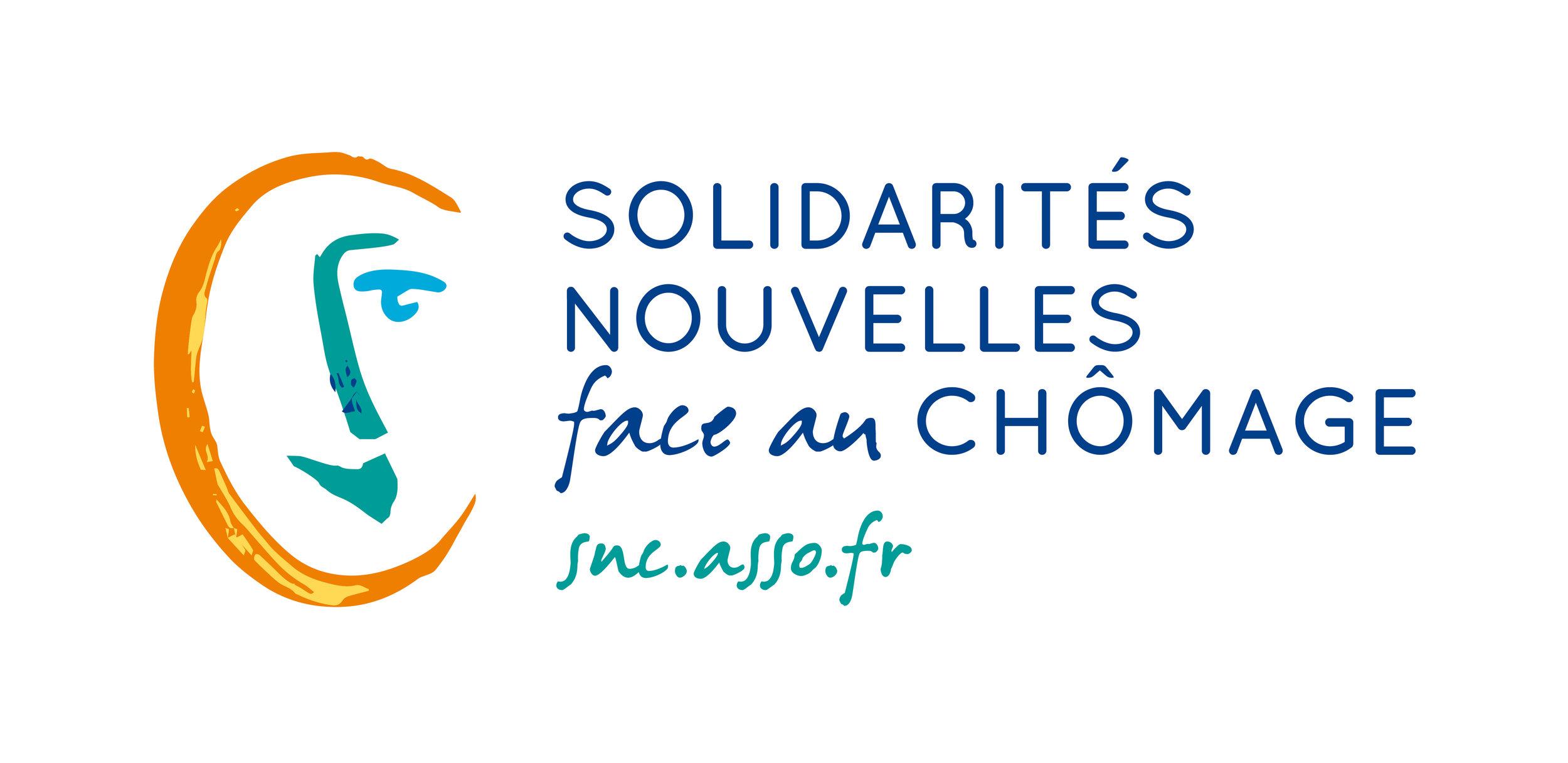 logo-SNC+site-CMJN.jpg