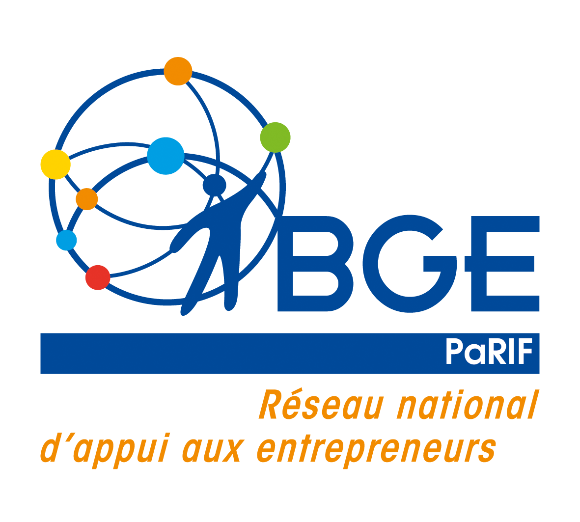 SSD_logo_bge_parif.png