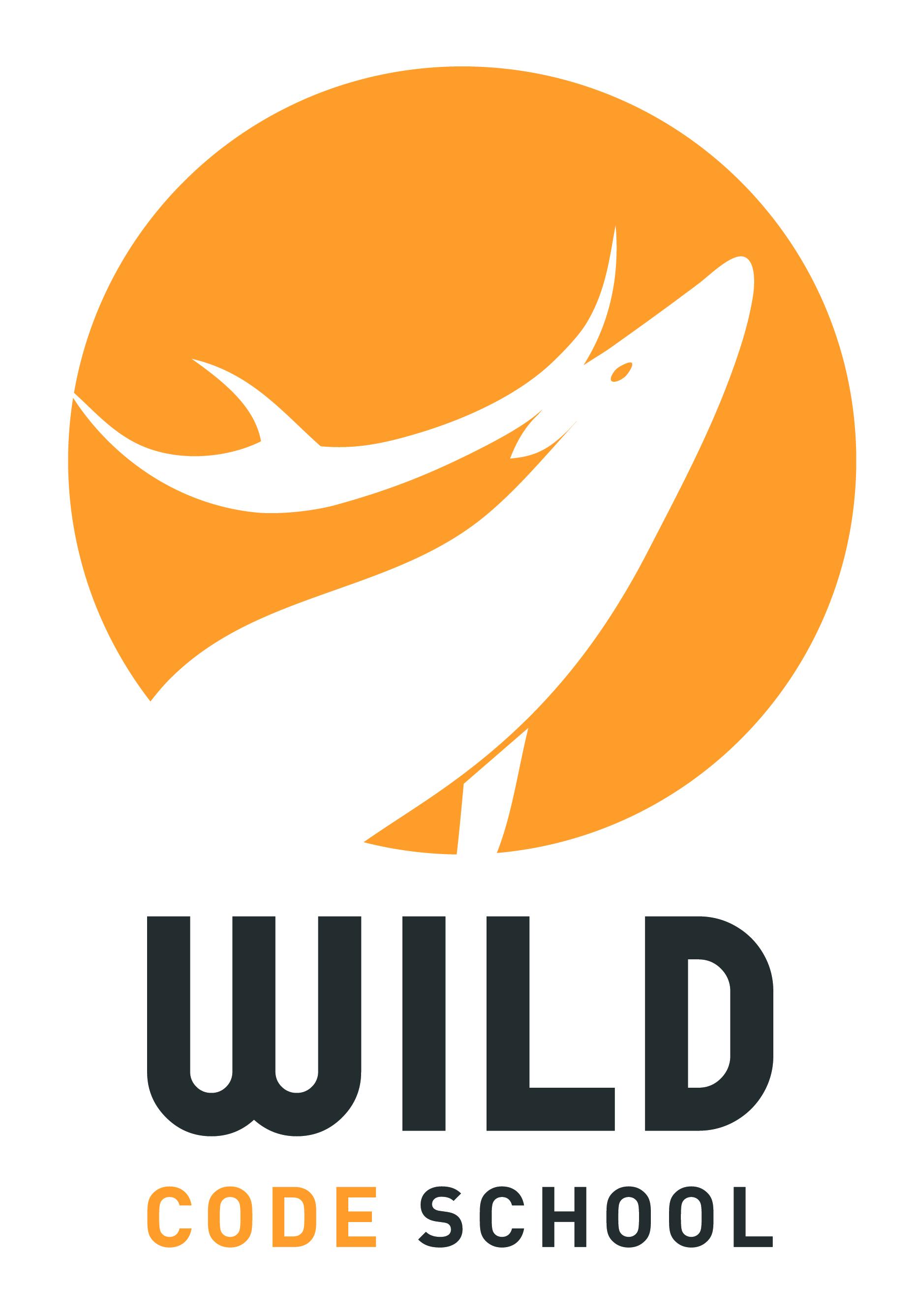 WildCodeSchool_Logo.jpg