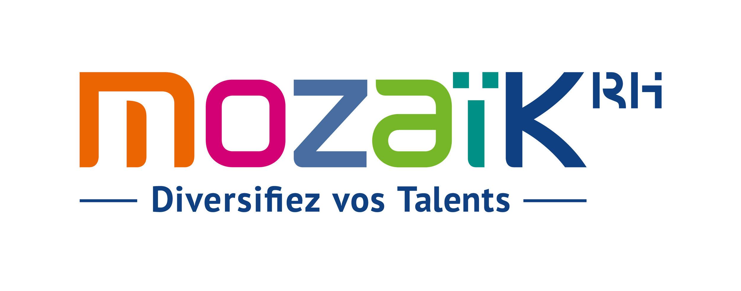 logotype_MOZAIK_RH_HD.jpg