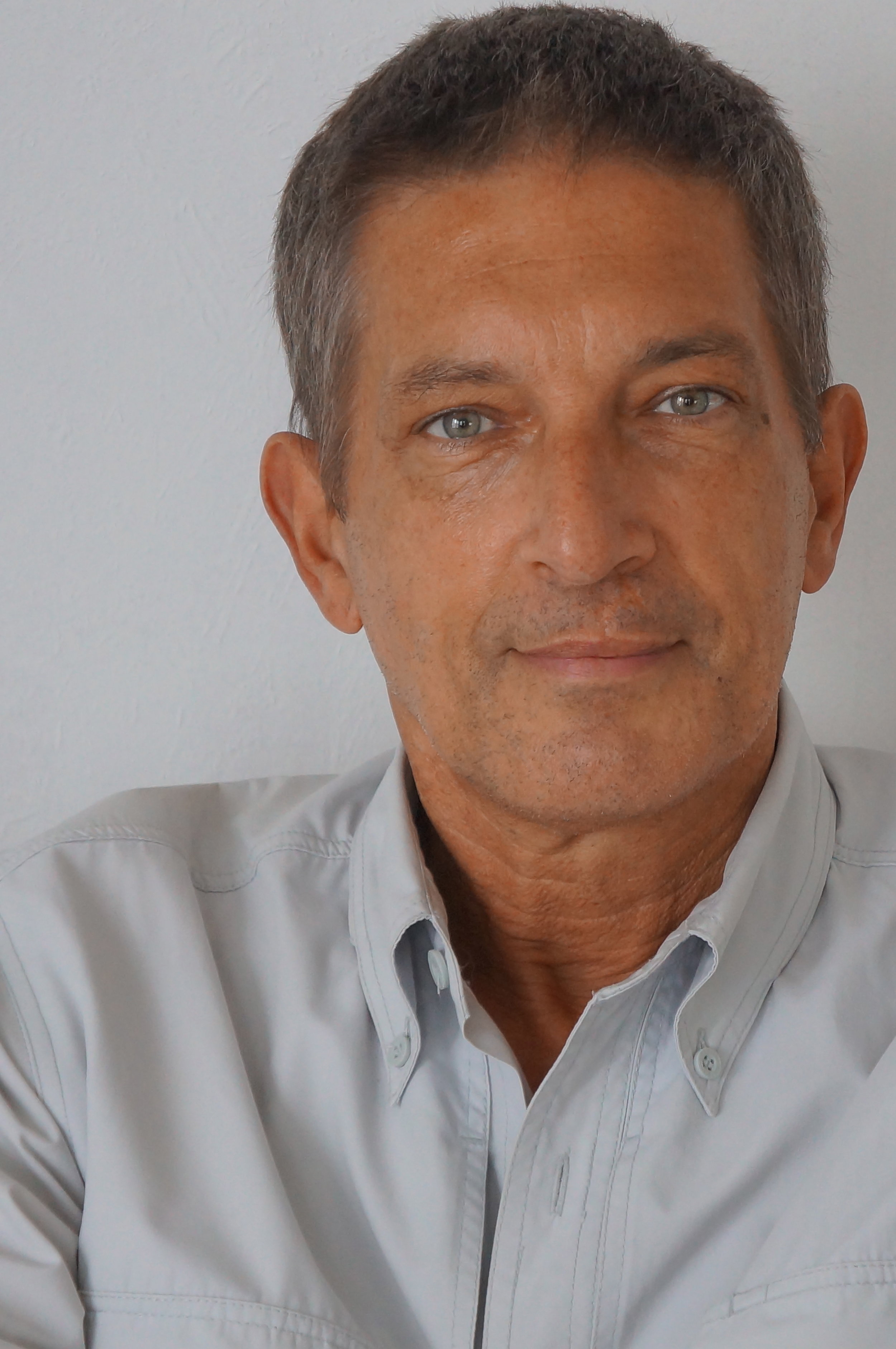 Arnaud Savin, Les Clefs de l'Entreprise