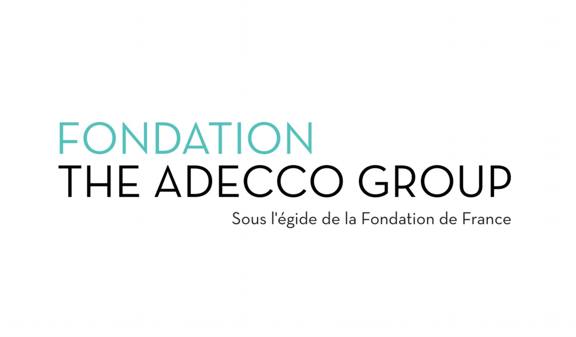 High Res JPG-The Adecco Group Foundation - France.jpg
