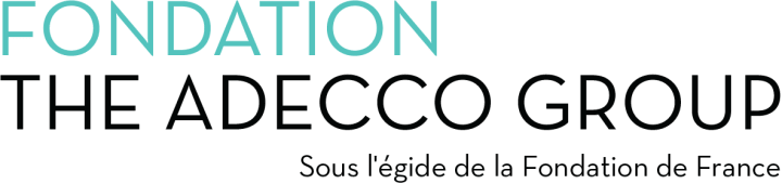 The_Adecco_Group_Foundation_-_France_o6ulx1[1].png