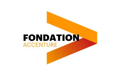 test fondation ACN.PNG