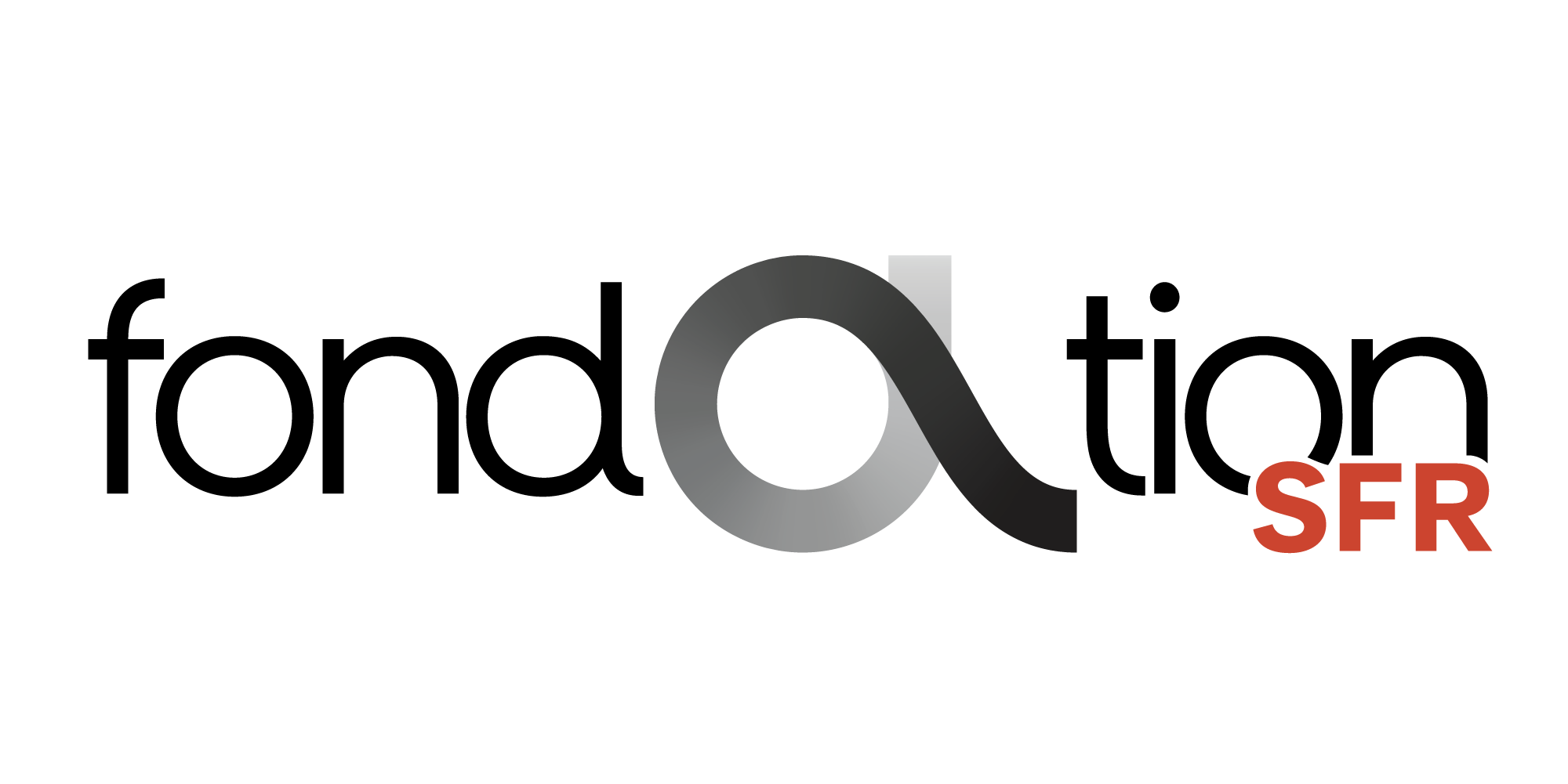 Logo-Fondation-SFR-2018-Fond-Blanc.png