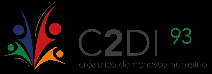 C2DI.png