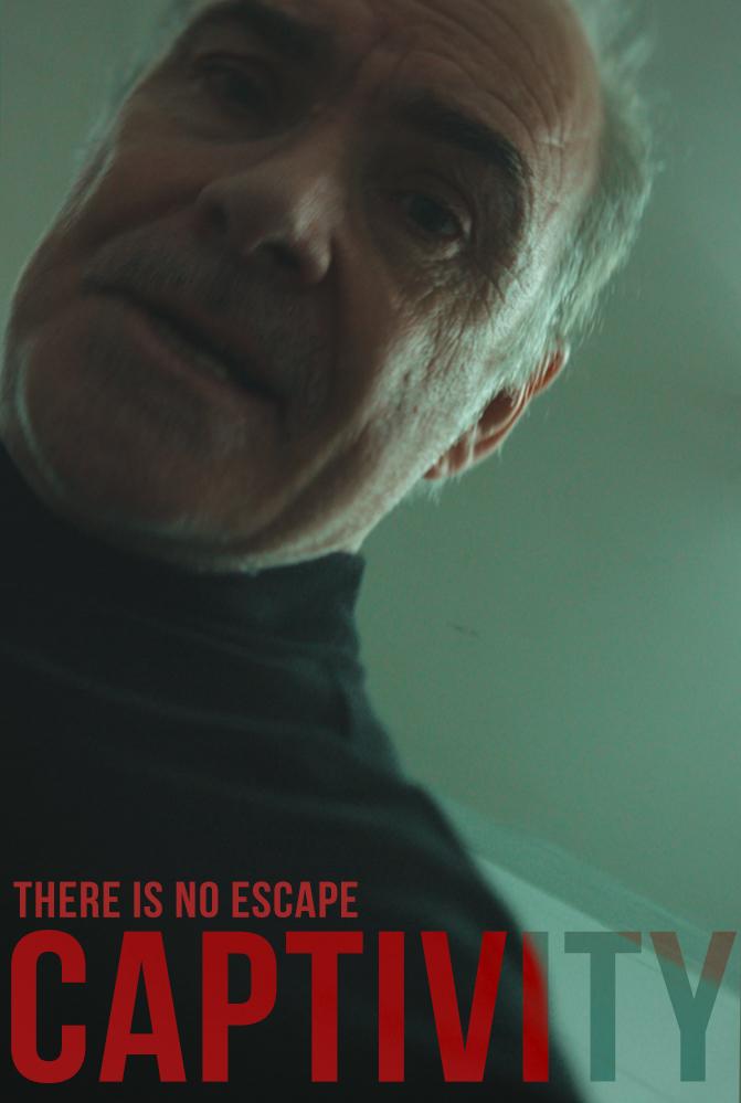 Captivity_short film.jpg
