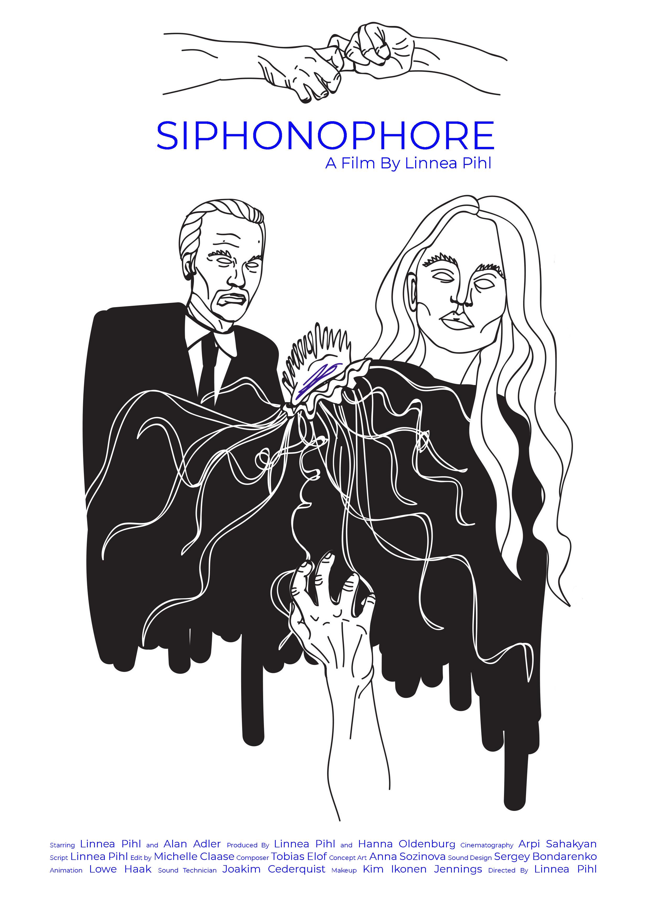 SiphonophoreFilmPoster.jpg