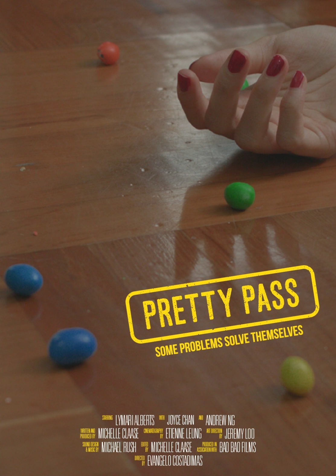 Pretty+Pass_Poster.jpg