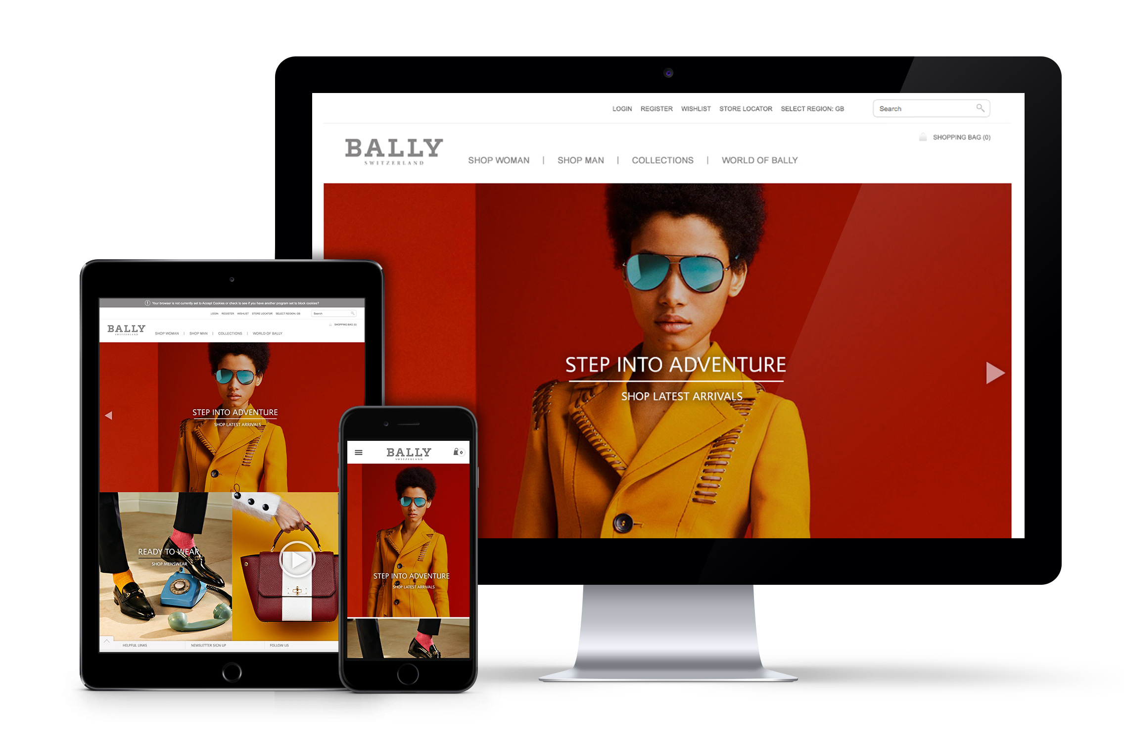 Bally_MacDevices_1.jpg