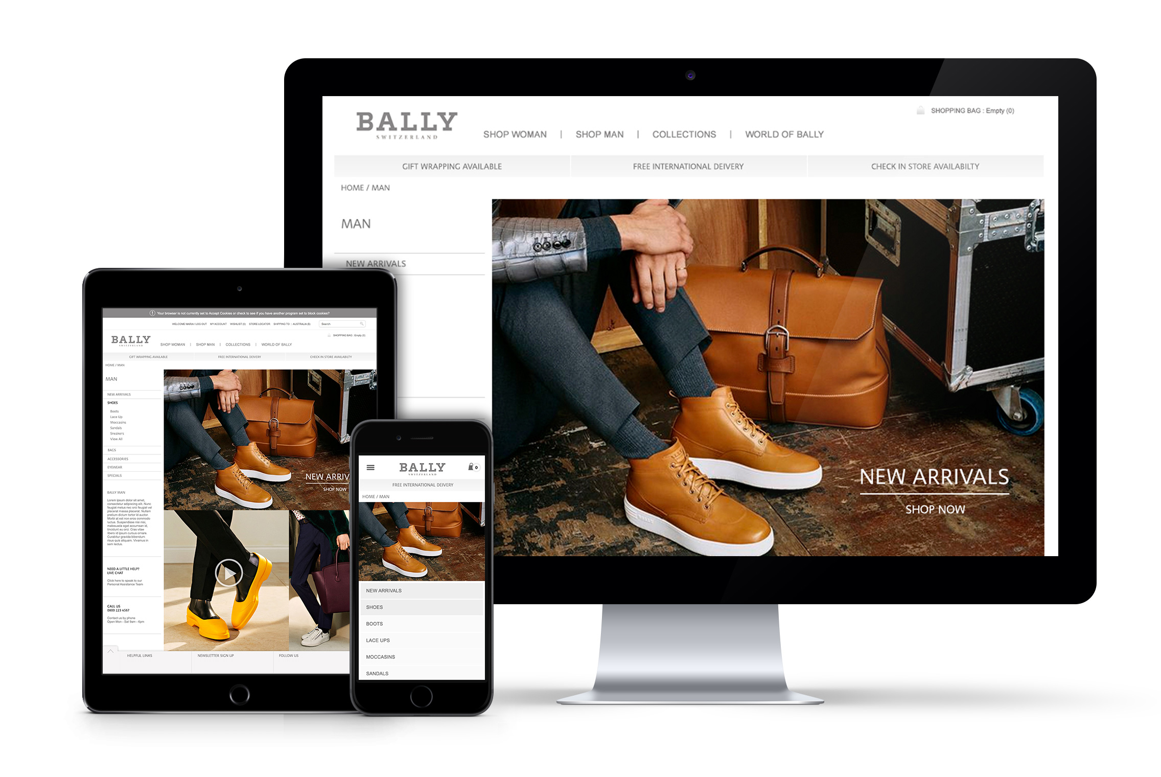 Bally_MacDevices_2.jpg