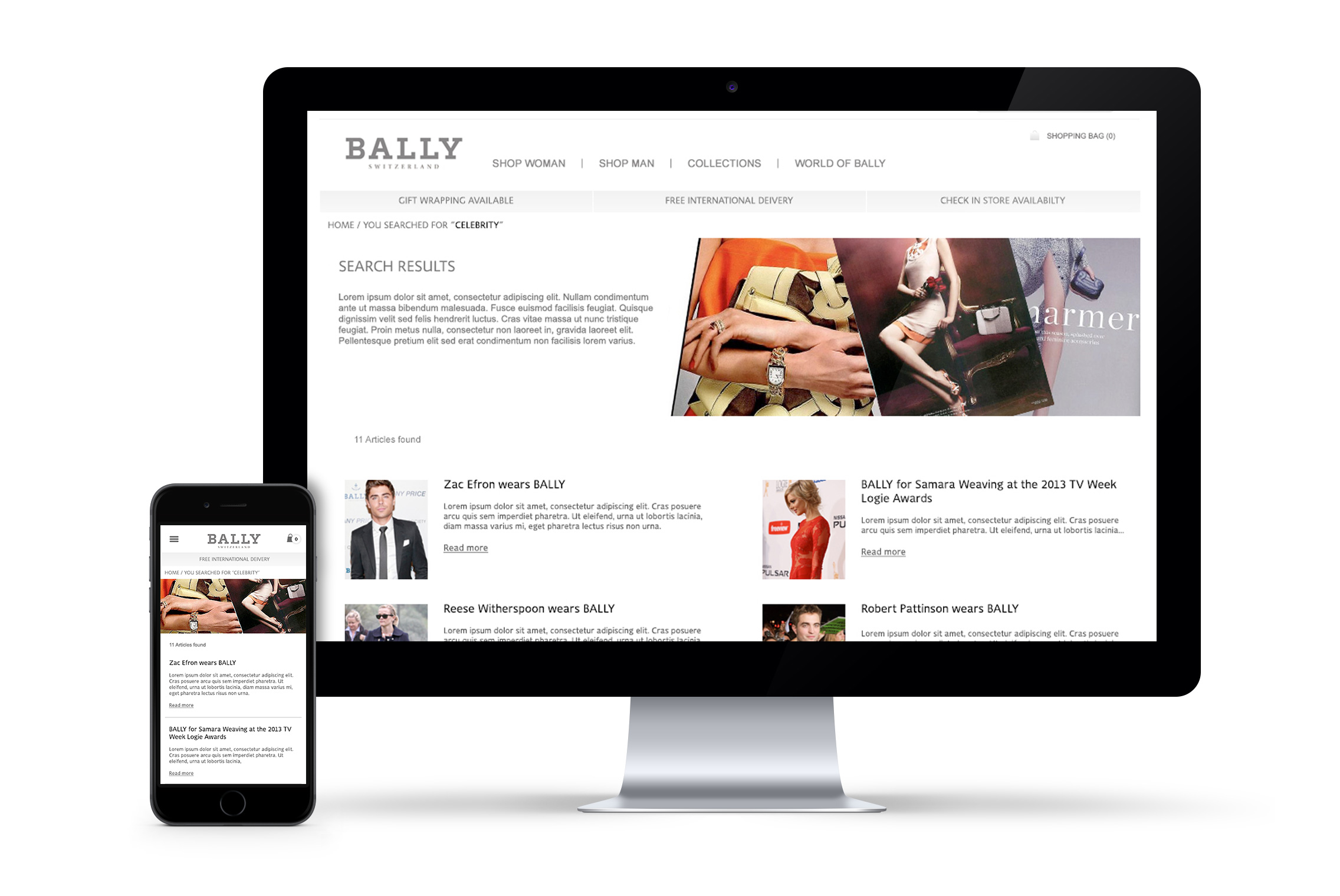 Bally_MacDevices_5.jpg