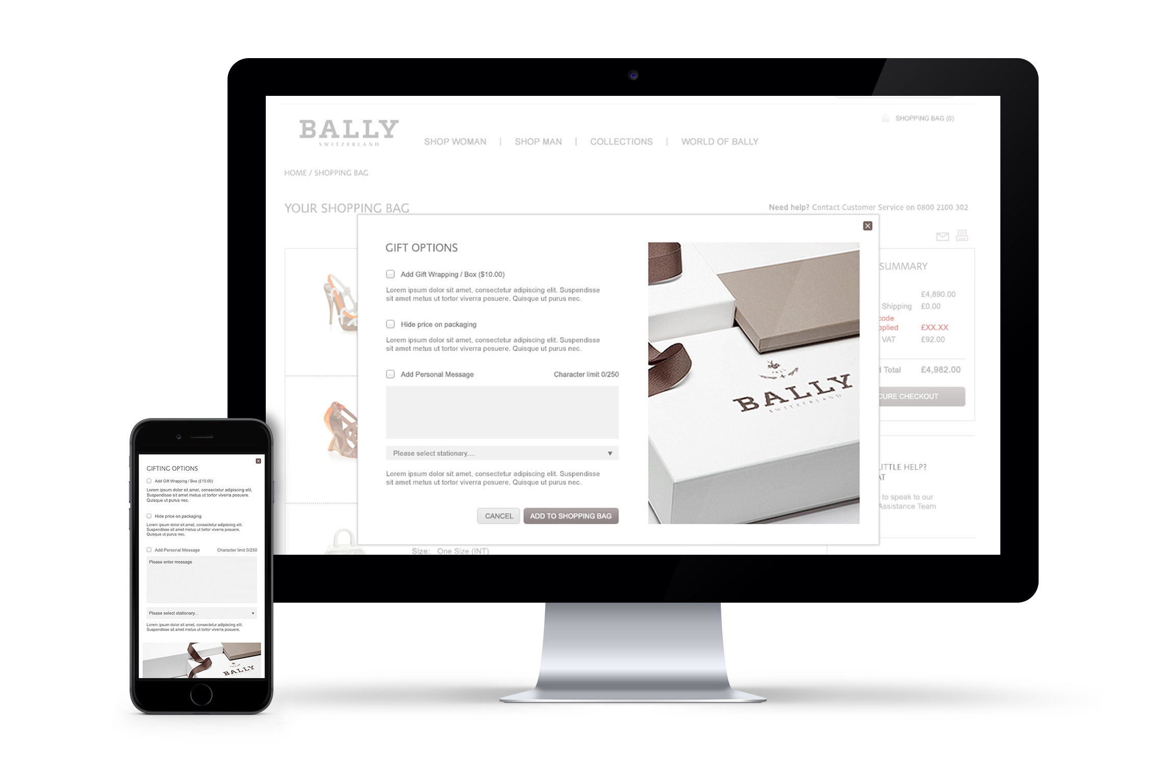 Bally_MacDevices_6.jpg