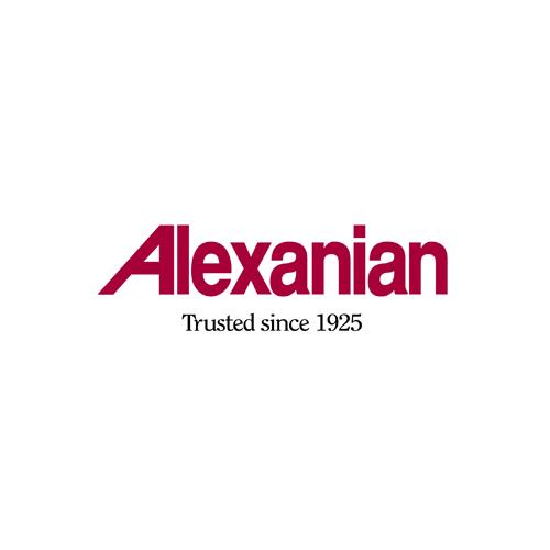 Alexanian.jpg