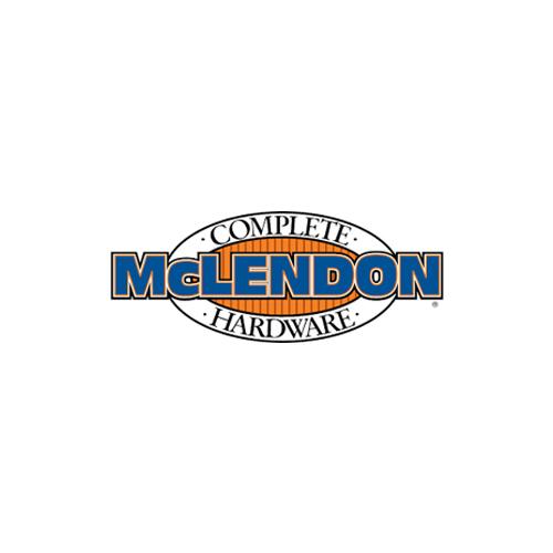 McLendons.jpg