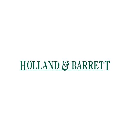 HollandBarrett.jpg