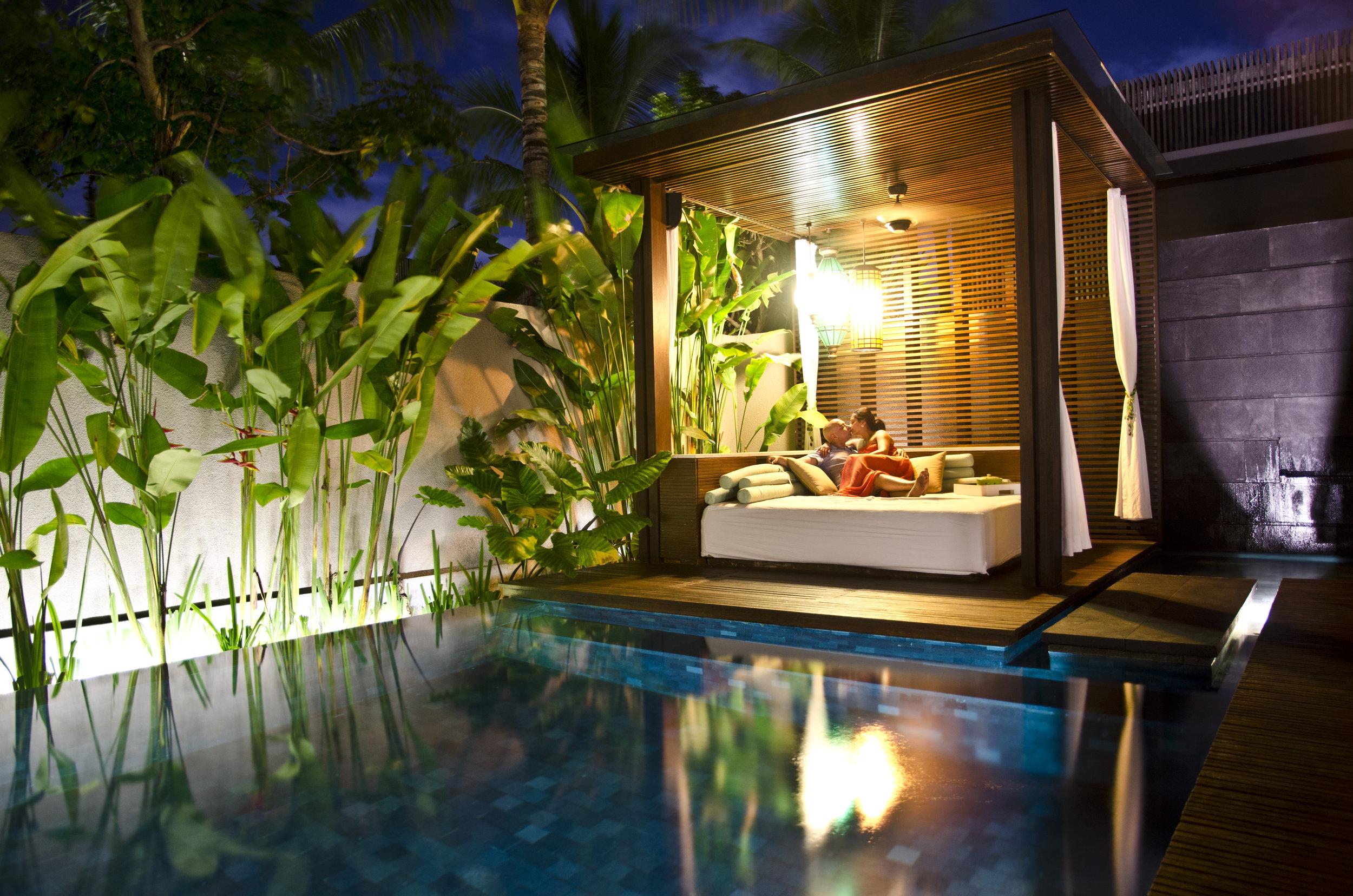 Bali2012-022.jpg