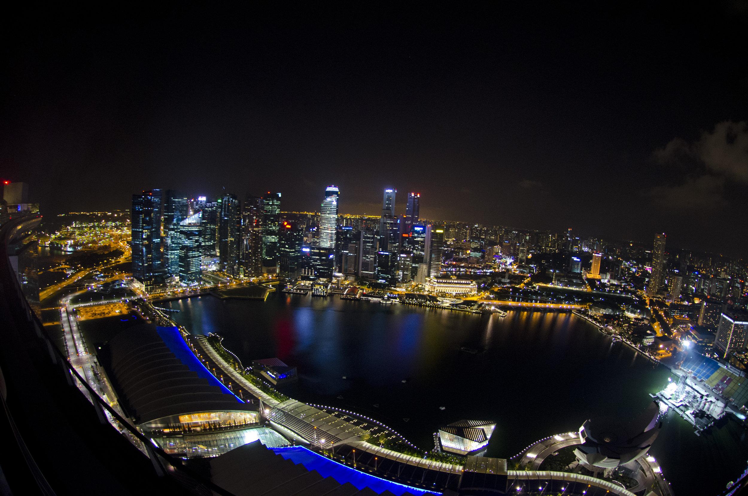 Singapore2012-072.jpg