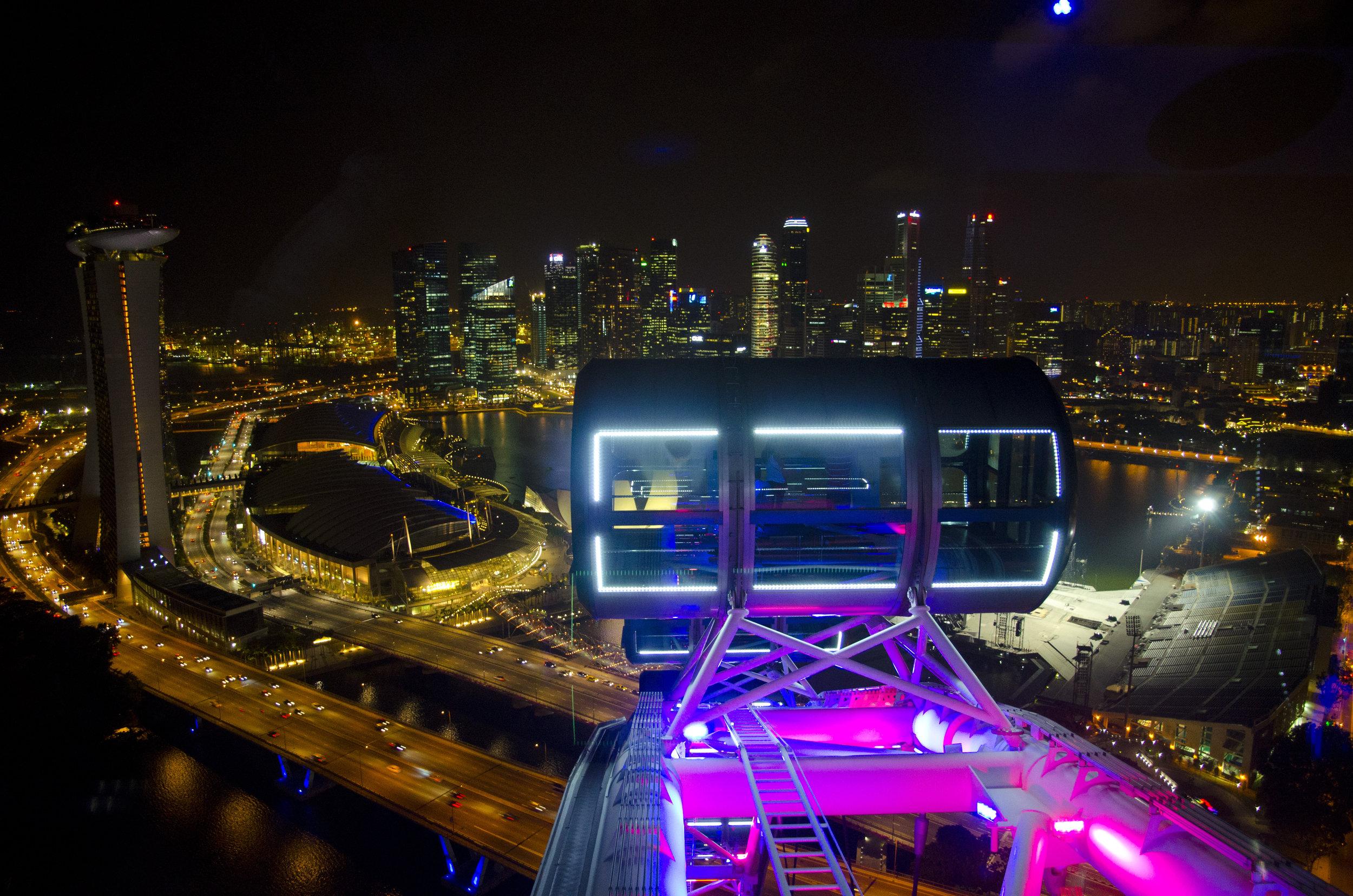 Singapore2012-115.jpg