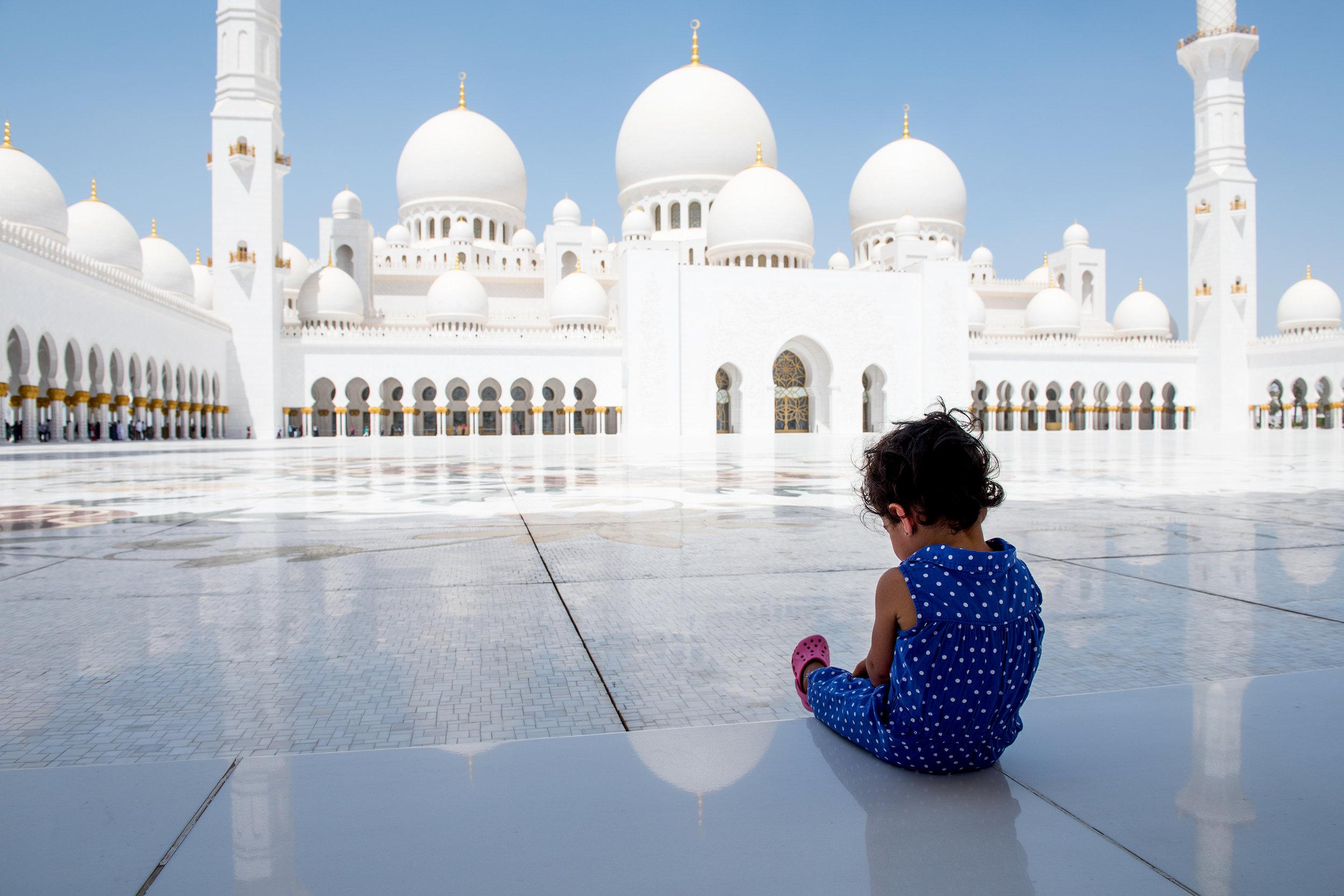 AbuDhabi_GrandMosque.jpg