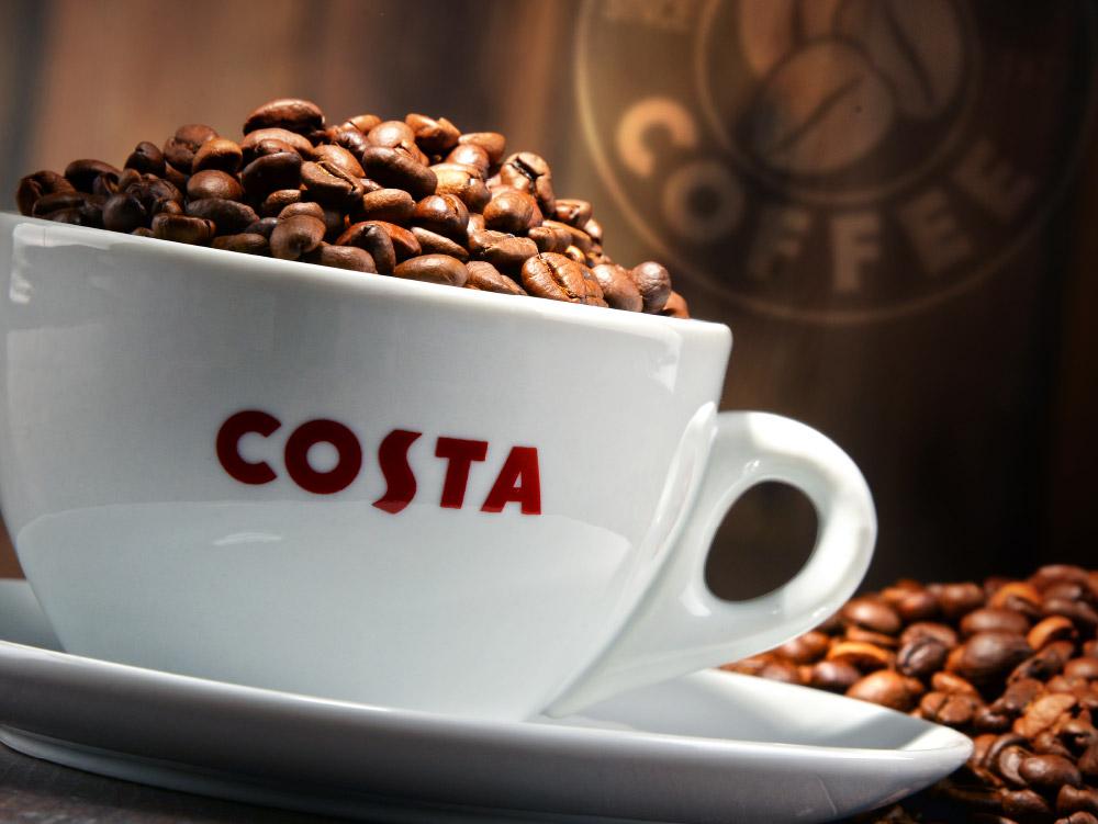 Costa_Thumb.jpg