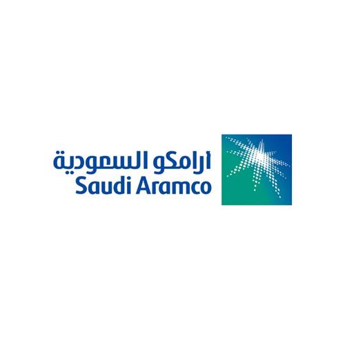 Saudi_Aramco.jpg